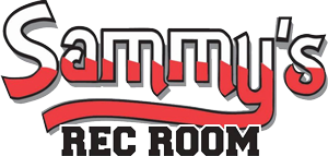 SAMMY'S REC ROOM   GOOD EATS   CHEAP BEER   SH#@TY PARKING – Family owned and operated since 2004! Good eats, cheap beer sh#*ty parking! Come visit us at 10 Mt Pleasant St. Brantford ON